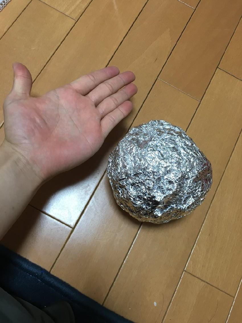 ▲▼大檸檬用圖(圖/翻攝自imgur.com)